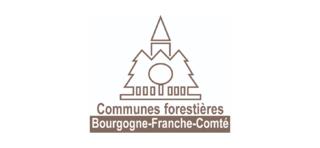 Chargé de mission - Développement forestier H/F