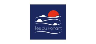 Offre d'emploi Technicien– Animateur Transition écologique sur les îles de la mer d'Iroise H/F