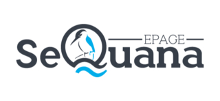 Offre d'emploi Responsable de structure milieux aquatiques H/F