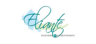Offre d'emploi Chargé d'études Environnement – gestion des déchets H/F