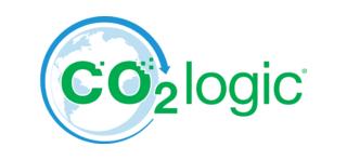 Offre d'emploi Consultant CO2 Senior H/F