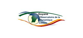 Chargé de mission Observatoire de la Dynamique Côtière H/F