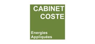 Offre d'emploi Ingénieur/chargé d'études en génie climatique / biomasse H/F