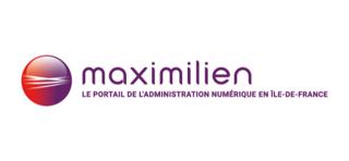 Offre d'emploi Chef de projet  Appui au développement des clauses circulaires et environnementales en Île-de-France H/F