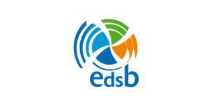 Offre d'emploi Technicien production ENR hydroélectricité photovoltaïque H/F