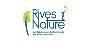 Offre d'emploi Chargé de mission biodiversité H/F