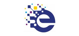 Technicien e-carnet H/F