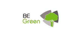 Offre d'emploi Chargé d'études environnement (H/F)