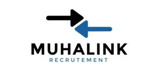 Offre d'emploi Ingénieur écologue H/F
