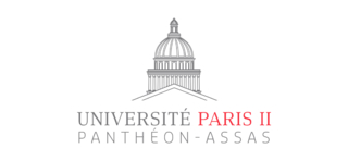Stagiaire marketing / management de l'Innovation - étude ...