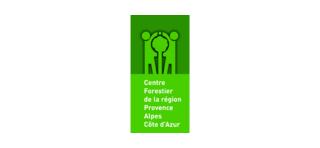 Offre d'emploi Formateur arboriste élagueur H/F