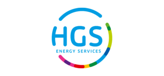 Technicien de service Energies renouvelables - Biogaz H/F