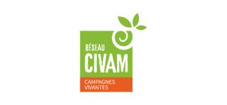 Offre d'emploi Stagiaire histoire du mouvement CIVAM H/F