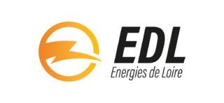 Offre d'emploi Assistant chargé d'études photovoltaïque H/F