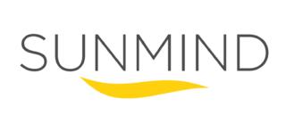 Offre d'emploi Responsable Technique Solaire / Solar Technical Leader F/H H/F