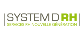 Responsable commercial B to B Photovoltaïques H/F