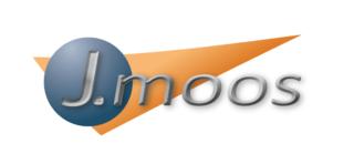 Offre d'emploi de Ingénieur en traitement des eaux et des effluents industriels H/F par JMOOS