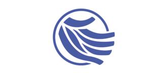 Offre d'emploi de Chargé de mission diagnostic de territoire H/F par SDDEA