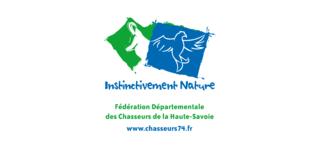 Offre d'emploi Chargé de suivi de la faune sauvage  H/F