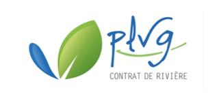 Offre d'emploi Stagiaire cartographie des espèces invasives sur plusieurs torrents de montagne dans les Hautes Pyrénées H/F