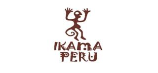 Offre d'emploi Stagiaire au sein du centre de conservation pour primates d'Ikamaperu H/F