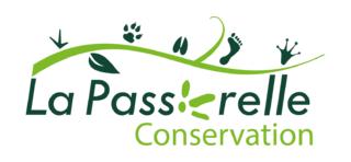 Offre d'emploi Stagiaire sensibilisation à la protection de la biodiversité H/F