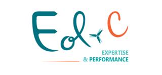 Offre d'emploi de Référent·e windPRO Visu/Carto/PV H/F par Eol-C