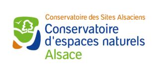 Offre d'emploi Responsable des Réserves Naturelles Nationales Rhénanes H/F
