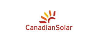 Canadian Solar Construction SRL