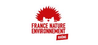 Offre d'emploi Chargé e projet naturaliste : milieu naturel et milieu urbain Chiroptères, Mammifères et Pollution lumineuse H/F