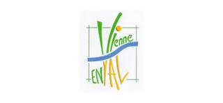 Commune de Vienne en Val