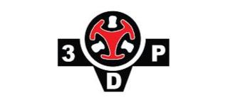 Offre d'emploi Conducteur de Travaux désamiantage et déconstruction en Polynésie H/F