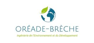 Offre d'emploi Consultant en suivi/évaluation de projets européens LIFE Climat et Environnement (H/F)