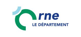 Offre d'emploi de Directeur du Syndicat départemental de l'eau (H/F) par Conseil départemental de l'Orne