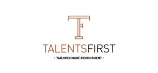 Talents First