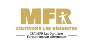 Offre d'emploi Formateur technique et de gestion agricole H/F