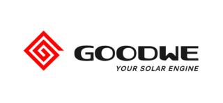 GoodWe Europe GmbH