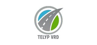 Offre d'emploi Dessinateur-Projeteur VRD H/F