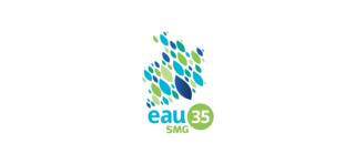 Offre d'emploi Technicien(ne) SIG / bases de données Eau Potable H/F