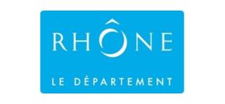 Offre d'emploi Chargé de projets SAGE Est Lyonnais H/F