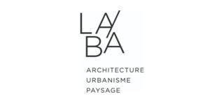 Paysagiste - Espaces public H/F
