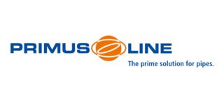 Ingénieur des Ventes Primus Line Sud de la France  H/F