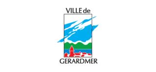 Offre d'emploi Chargé de mission animation du projet  grands lacs naturels des Vosges H/F
