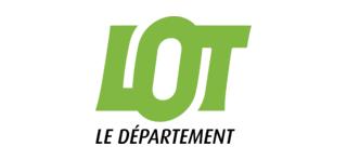 Offre d'emploi de Responsable de laboratoire - H/F  par Département du Lot