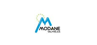 Commune de Modane