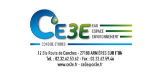Offre d'emploi Chargé d'étude ingénieur modélisateur hydraulique fluviale et ingénierie de restauration hydromorphologique et RCE H/F