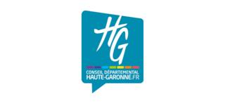 Directeur.trice Général.e Délégué.e Transition écologique et mobilités  H/F