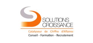 Offre d'emploi Chargé de clientèle / chargé d'affaires traitement et valorisation de l'eau H/F