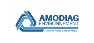 Offre d'emploi Ingénieur eau potable / assainissement H/F