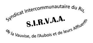 Offre d'emploi Chargé de mission rivières - Technicien rivières H/F